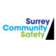 Surrey Community Safety Board