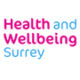 Surrey Health and Wellbeing Board