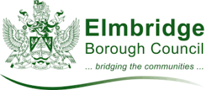 Elmbridge Borough Council logo